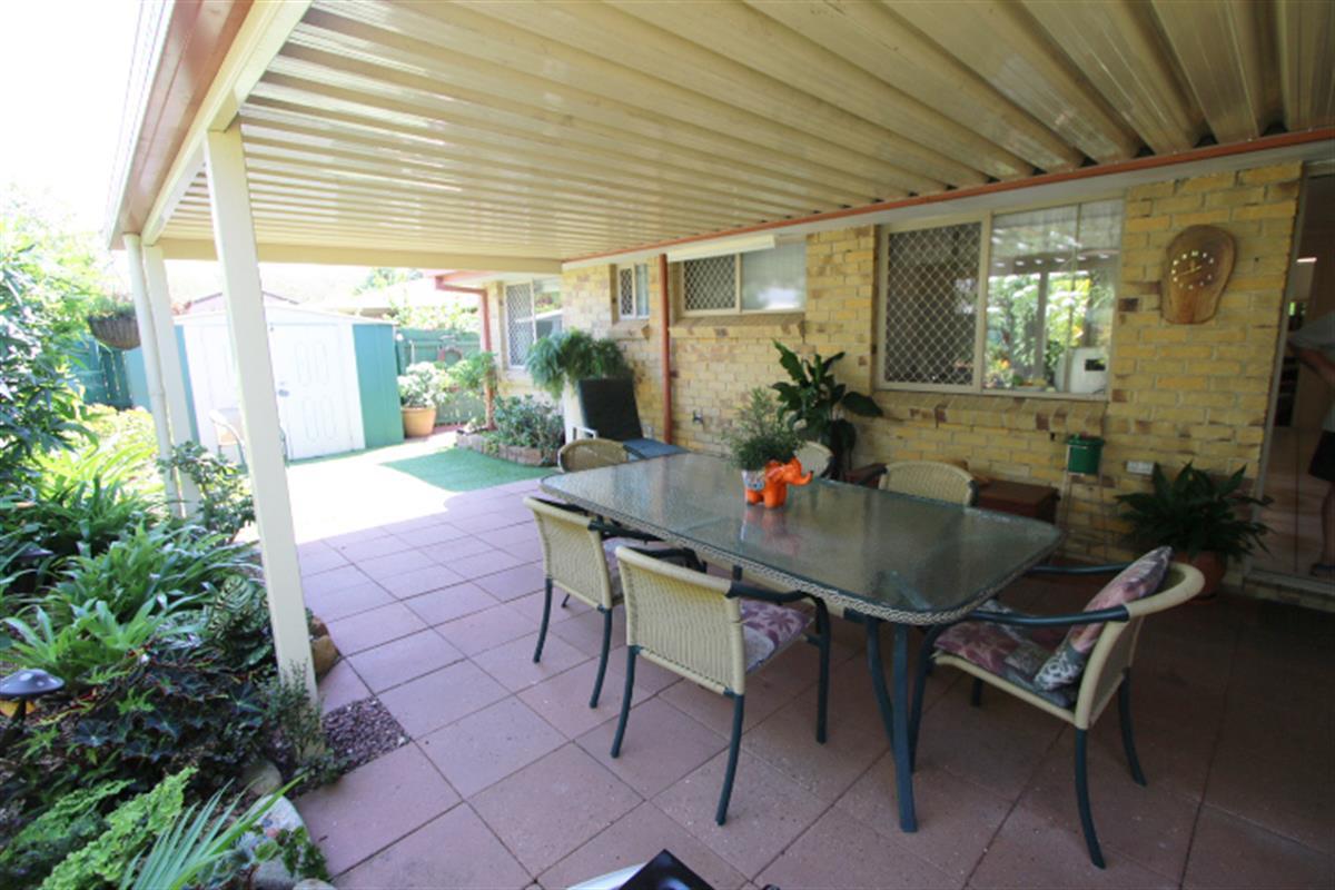 146-kangaroo-avenue-coombabah-4216