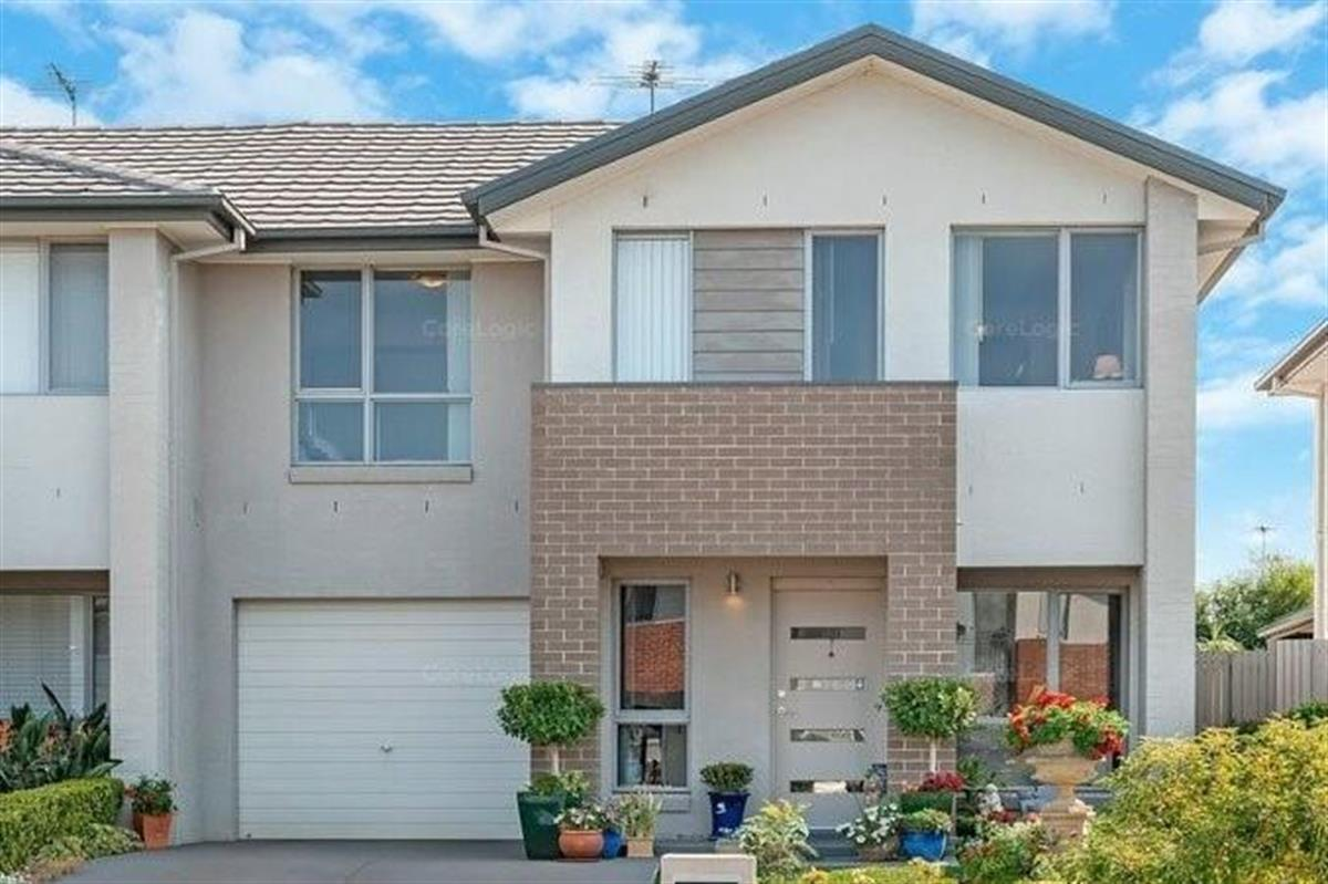 14-lookout-circuit-stanhope-gardens-2768-nsw