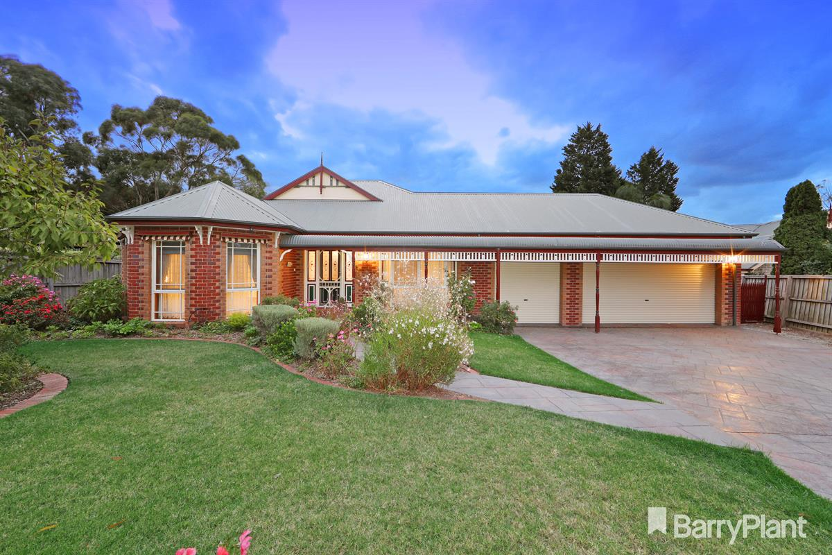 5-ruby-close-rowville-3178-vic
