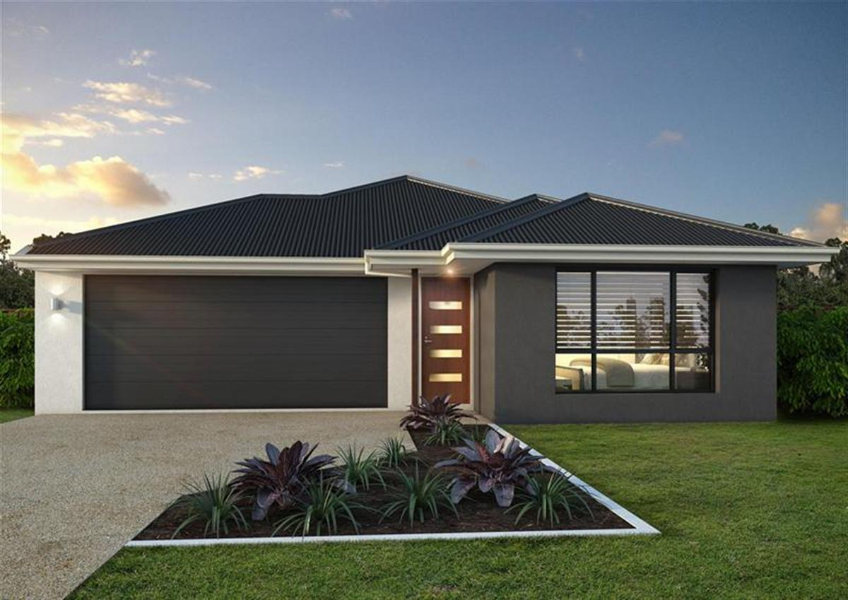 36-mount-morgan-place-ormeau-4208-qld