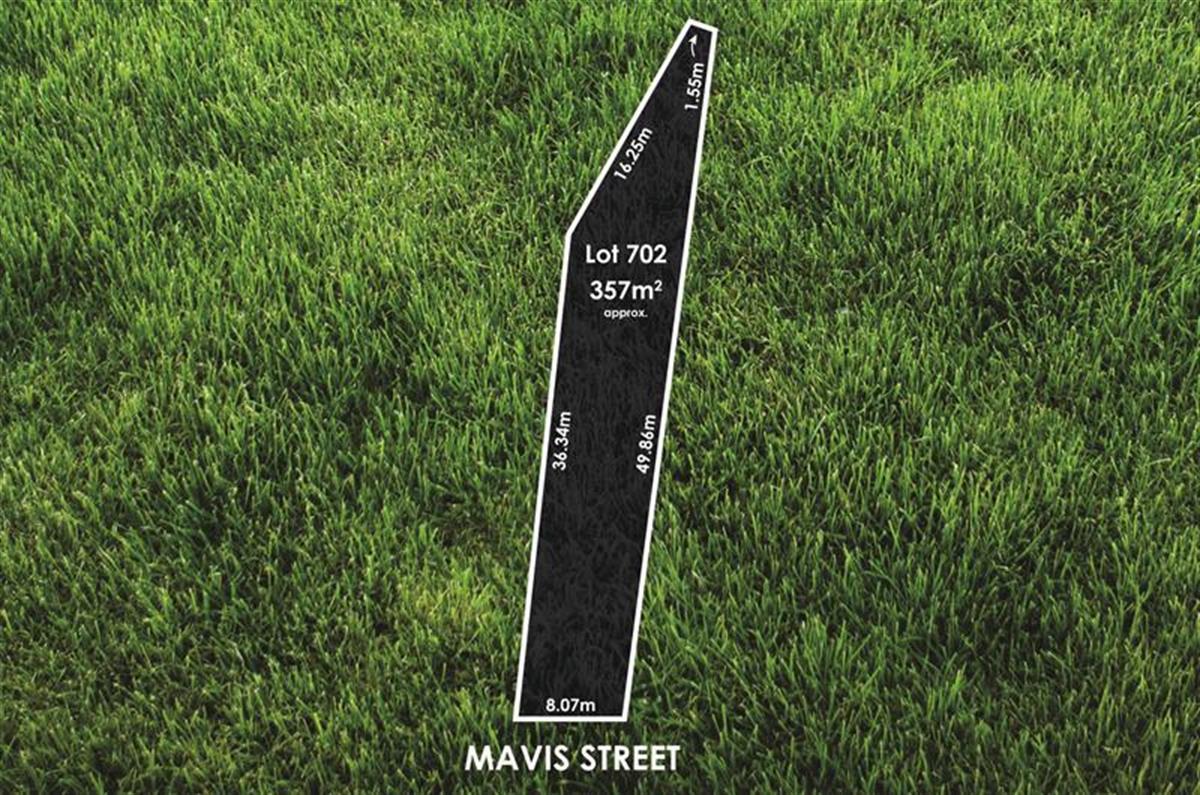 5-mavis-street-ridgehaven-5097-sa