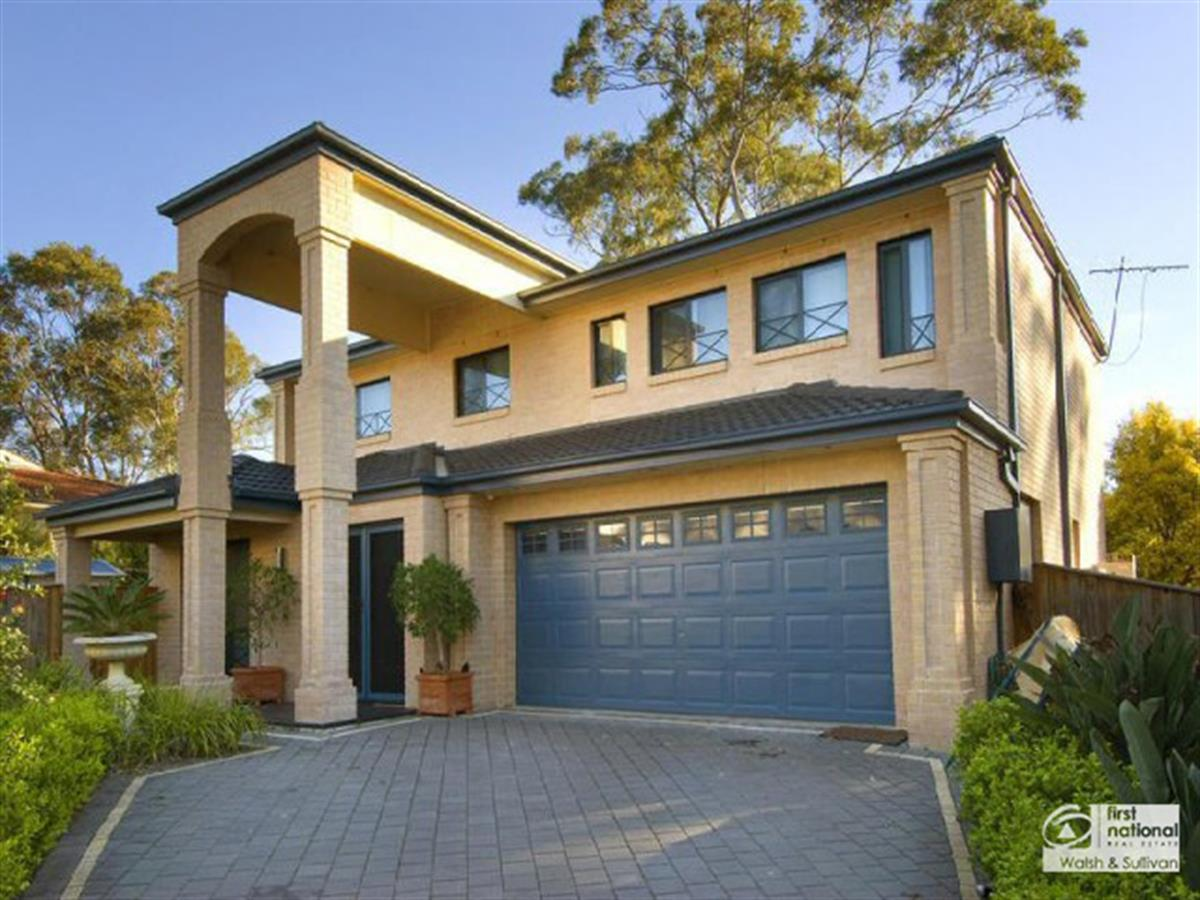 10-peppercress-place-northmead-2152-nsw
