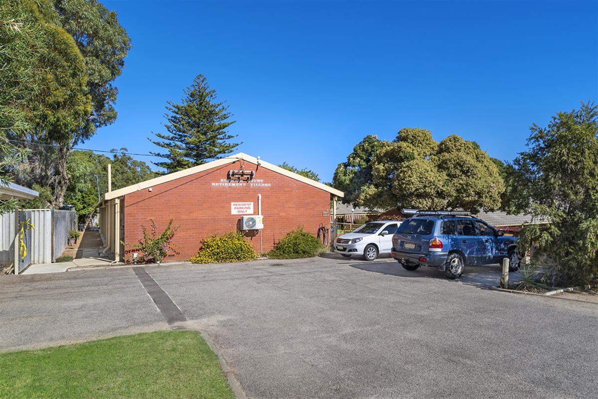 111-13-elphick-avenue-bluff-point-6530