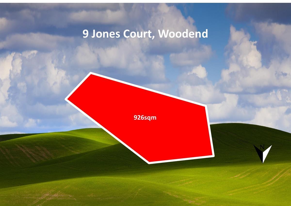 9-jones-court-woodend-3442