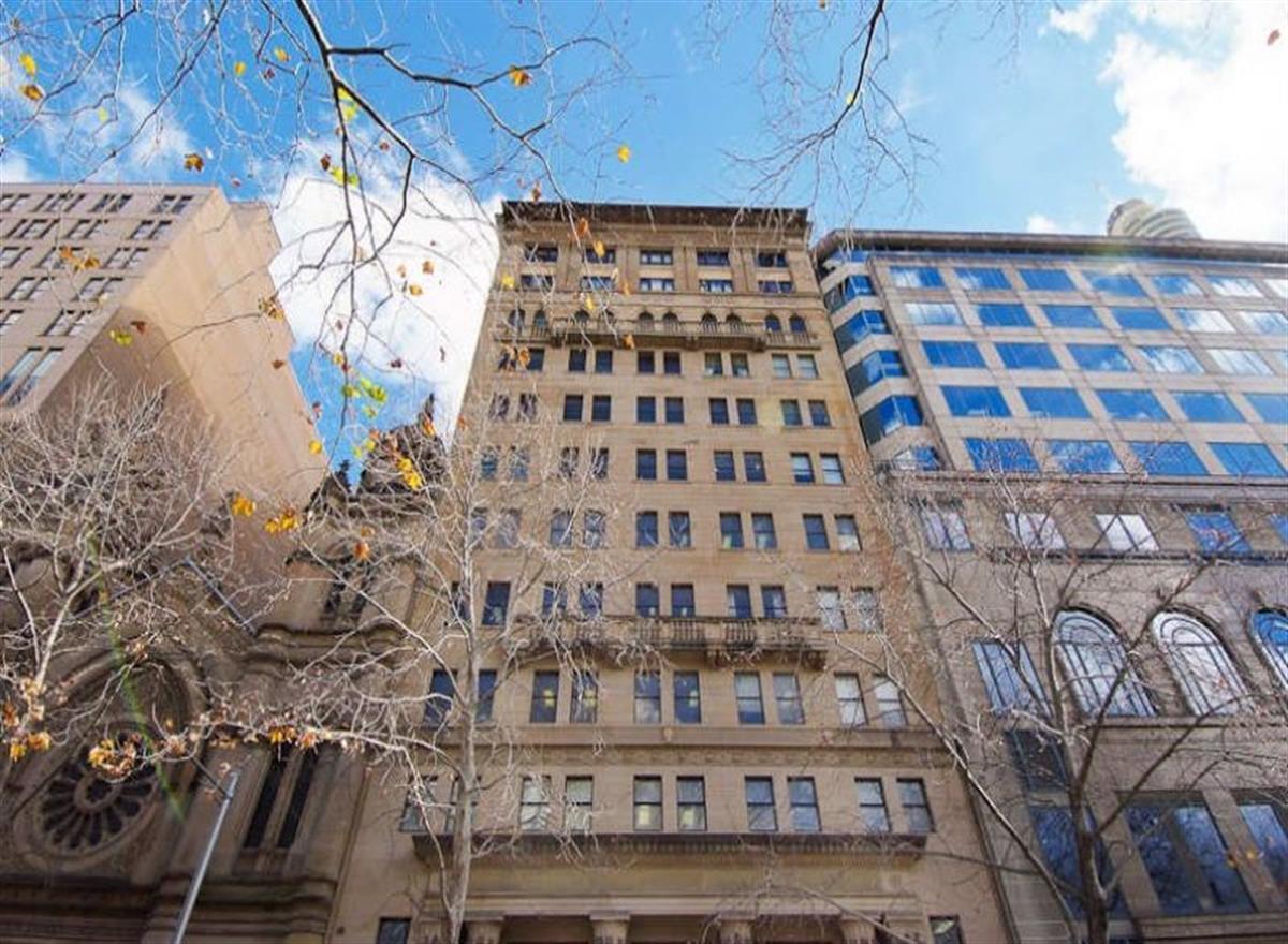 level-02-suite-213-185-elizabeth-street-sydney-2000