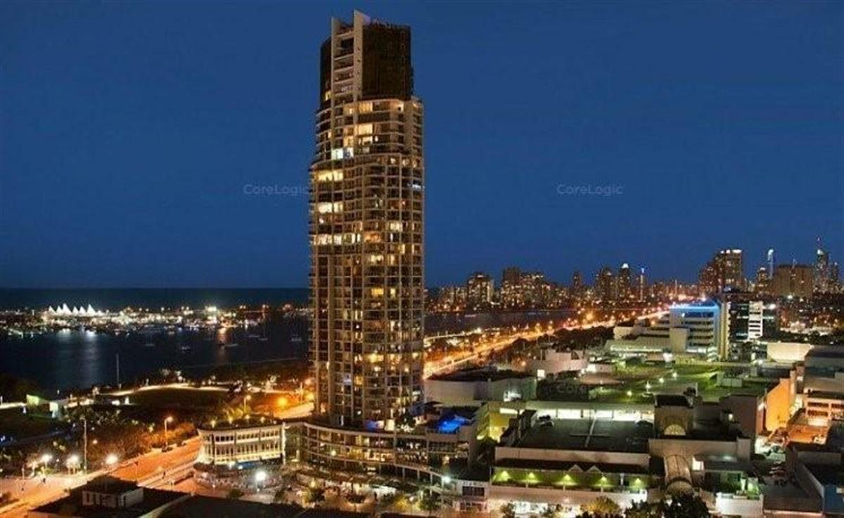 286105-scarborough-street-southport-4215-qld