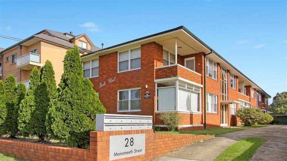 628-monomeeth-street-bexley-2207