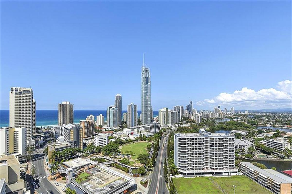 24064-wahroonga-place-surfers-paradise-4217-qld