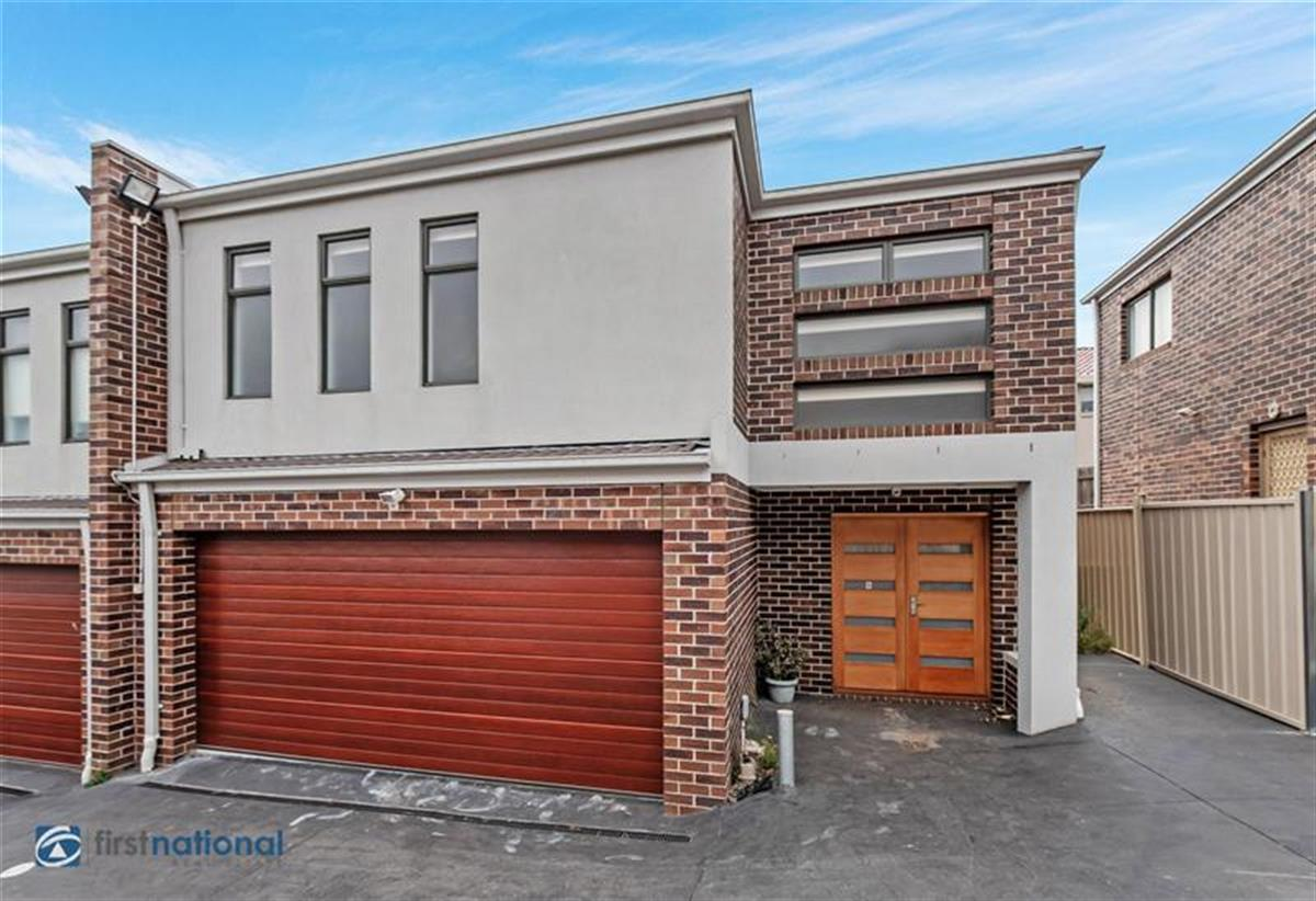 257-rokewood-crescent-meadow-heights-3048-vic