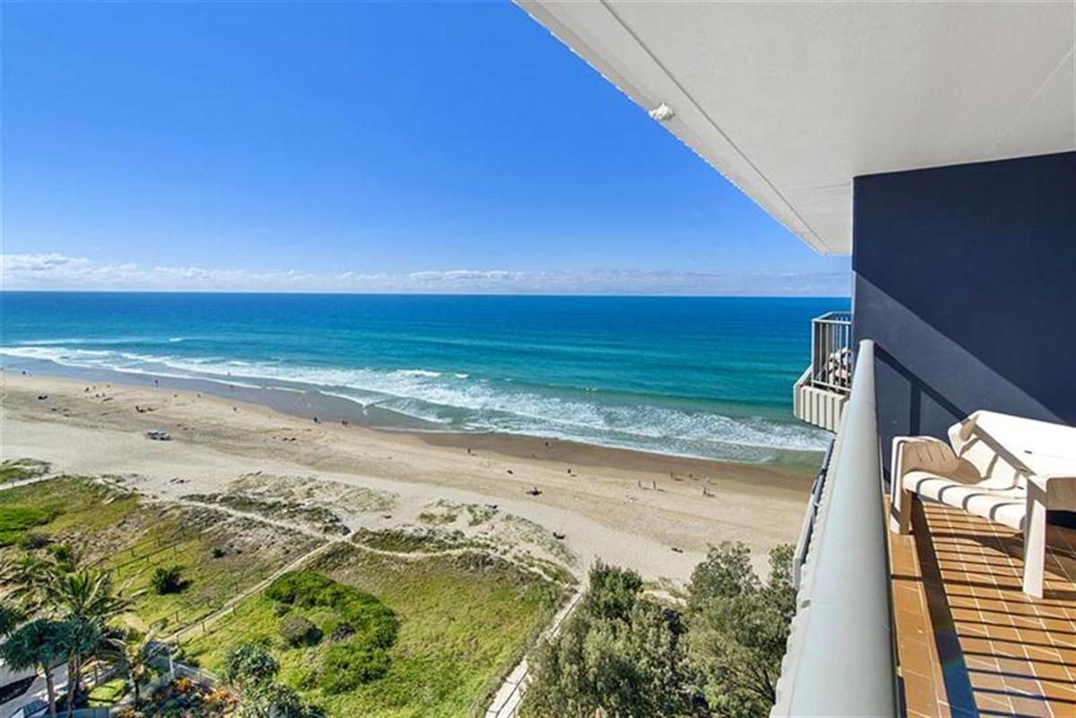 2019-northcliffe-terrace-surfers-paradise-4217-qld