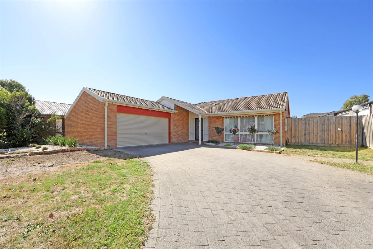 4-jacob-drive-rowville-3178-vic