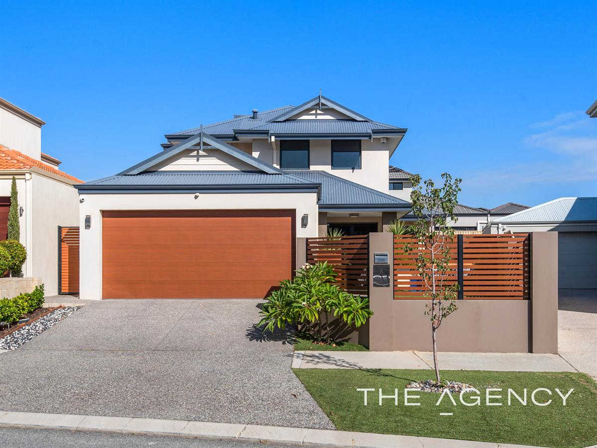 8-milano-avenue-stirling-6021-wa
