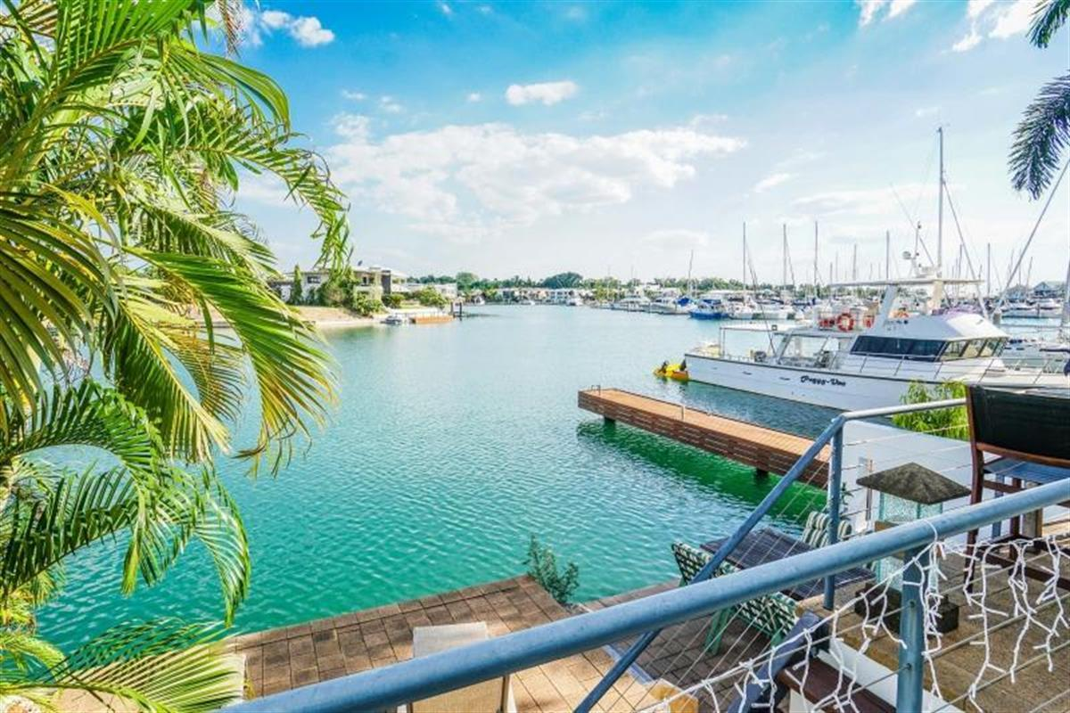 123-paspaley-place-cullen-bay-0820-nt