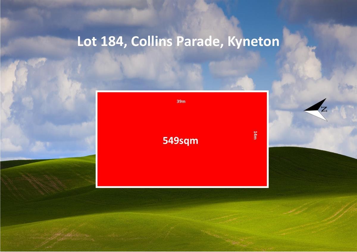 lot-184-collins-parade-kyneton-3444