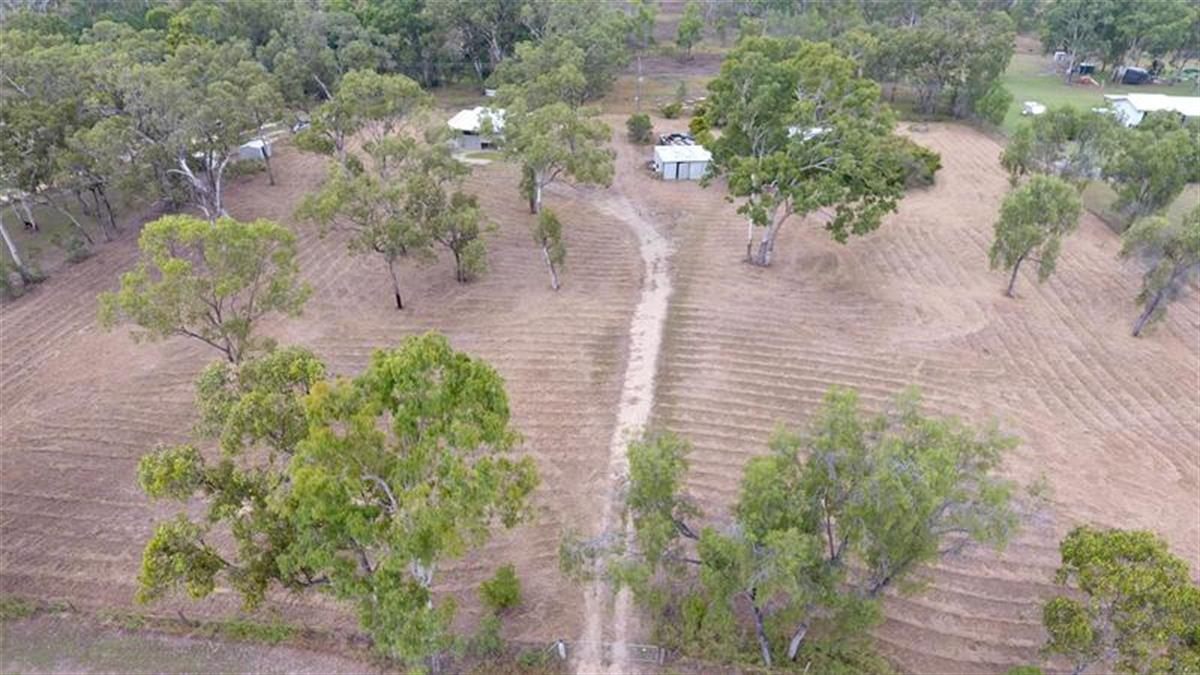 480-airstrip-road-nebo-4742-qld