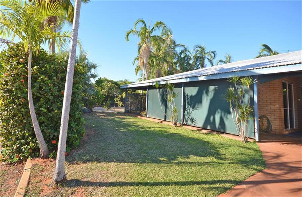 15a-fong-way-cable-beach-6726-wa