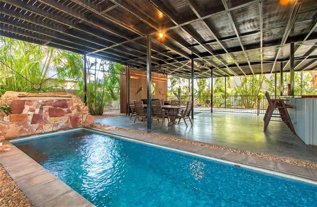 4a-ena-court-cable-beach-6726-wa