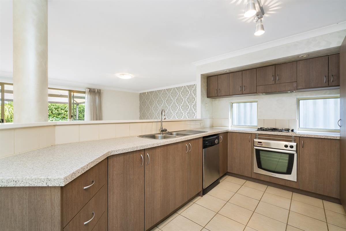 3-291-flinders-street-nollamara-6061-wa