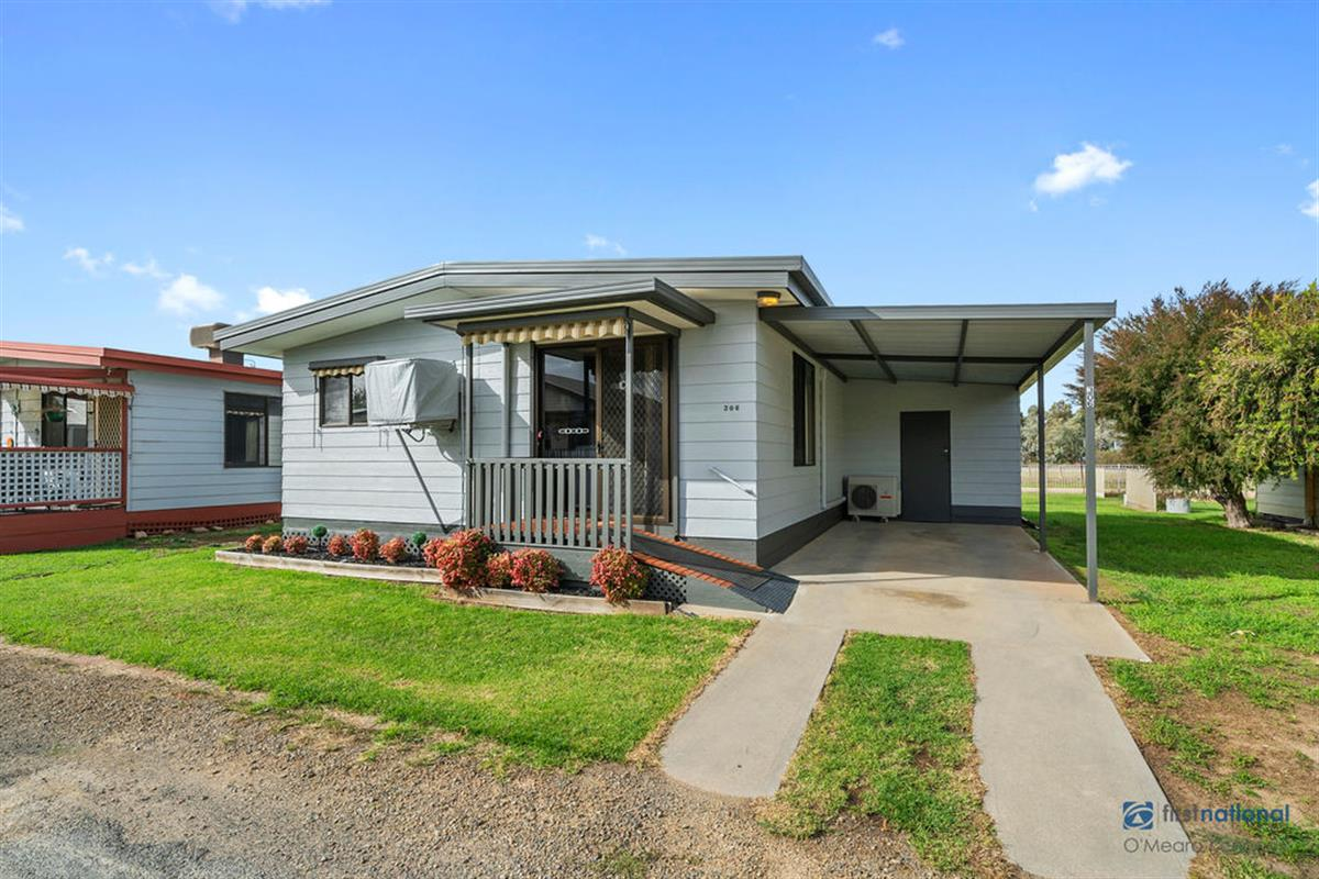 306-18-sun-country-holiday-park-mulwala-2647-nsw