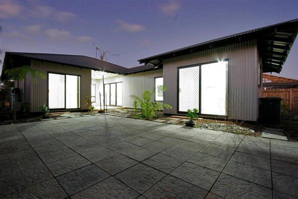 10-hatoyama-view-bilingurr-6725-wa