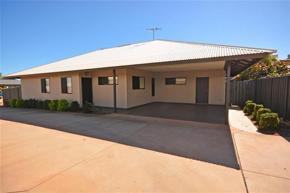 118-bin-sallik-avenue-cable-beach-6726-wa