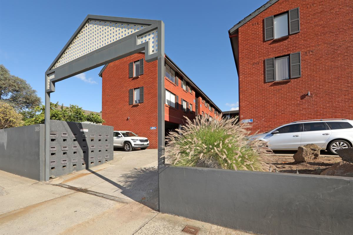 12-806-808-warrigal-road-malvern-east-3145-vic