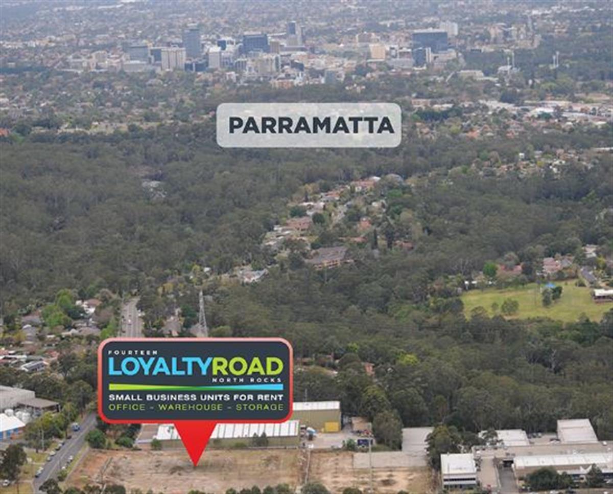 114-loyalty-road-north-rocks-2151