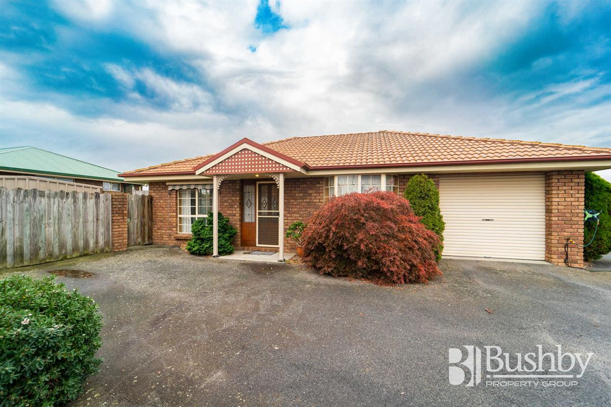 2-39-brooklyn-road-youngtown-7249-tas