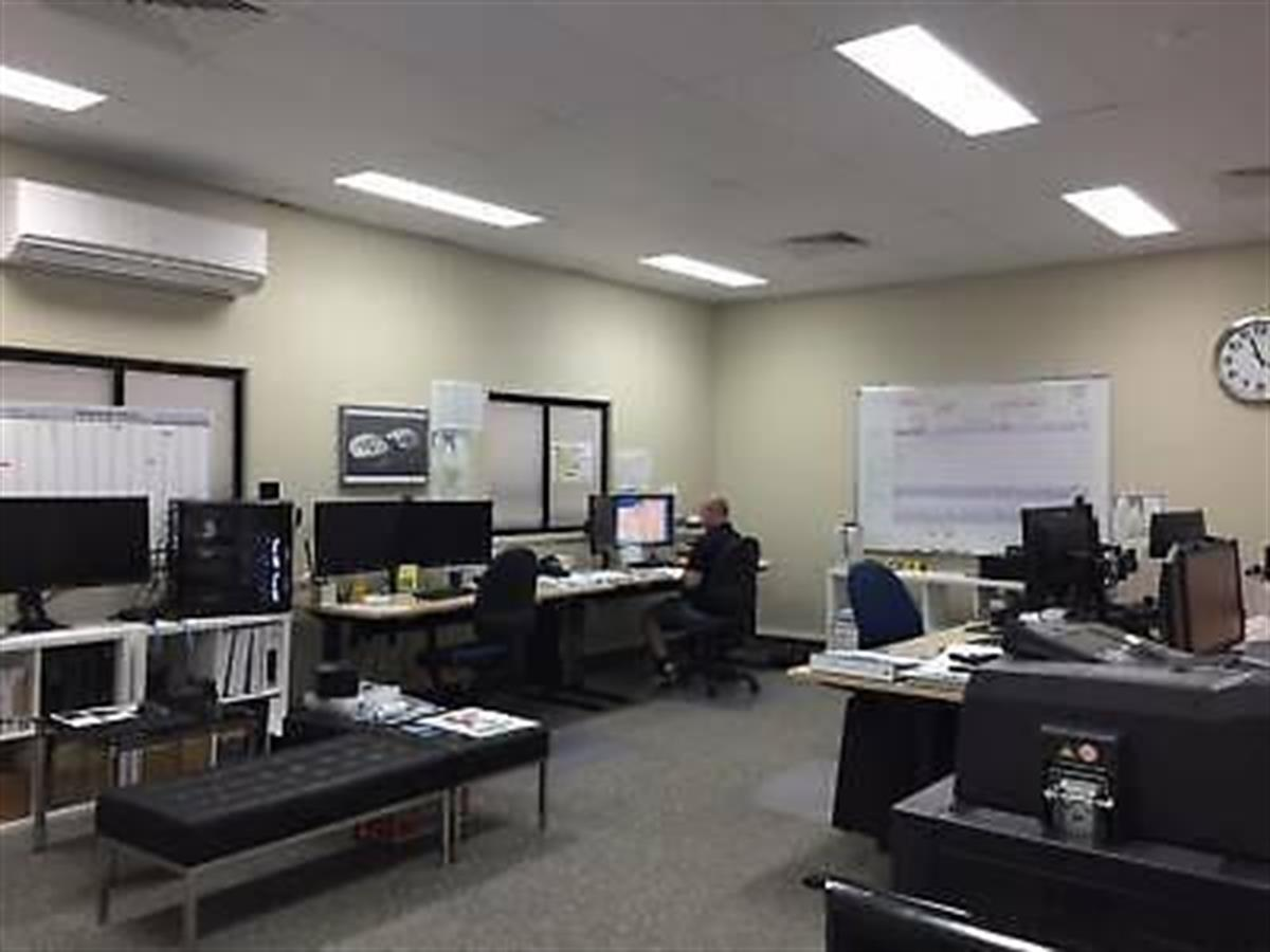 4a142-siganto-drive-helensvale-4212-qld