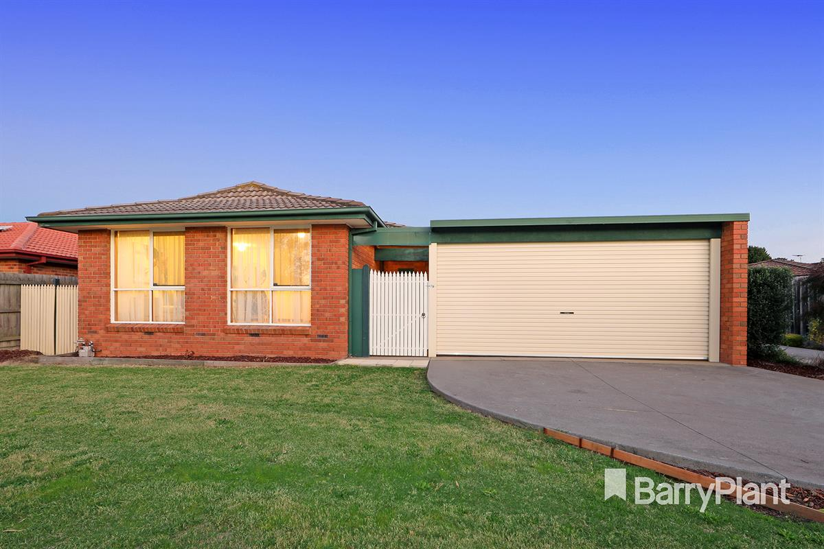 1-36-sullivan-avenue-lysterfield-3156-vic