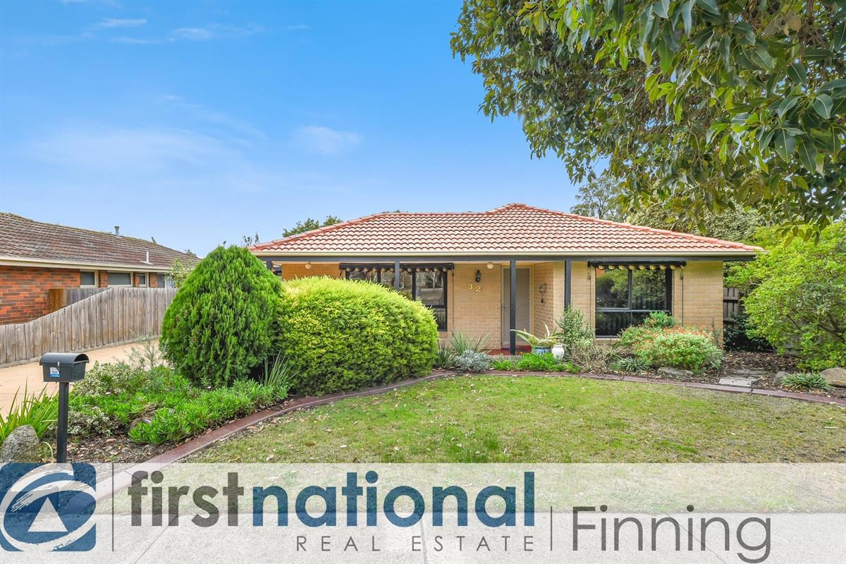 32-marylyn-place-cranbourne-3977-vic