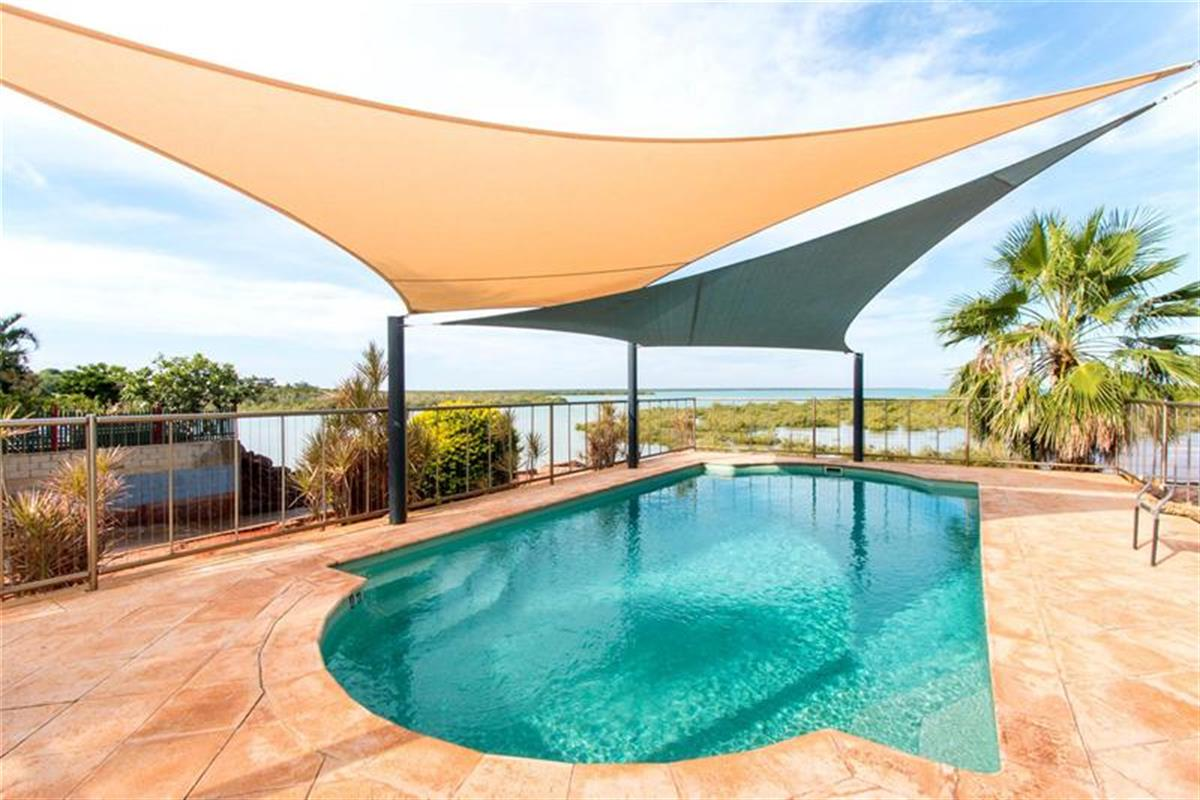 549-hamersley-street-broome-6725-wa