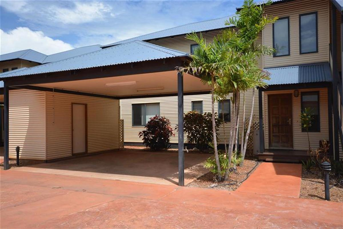 78-seko-place-cable-beach-6726-wa