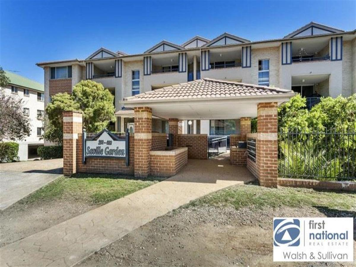 32-392-windsor-road-baulkham-hills-2153-nsw