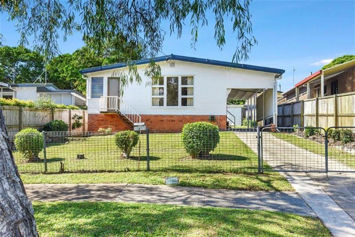 9-odoherty-avenue-southport-4215-qld