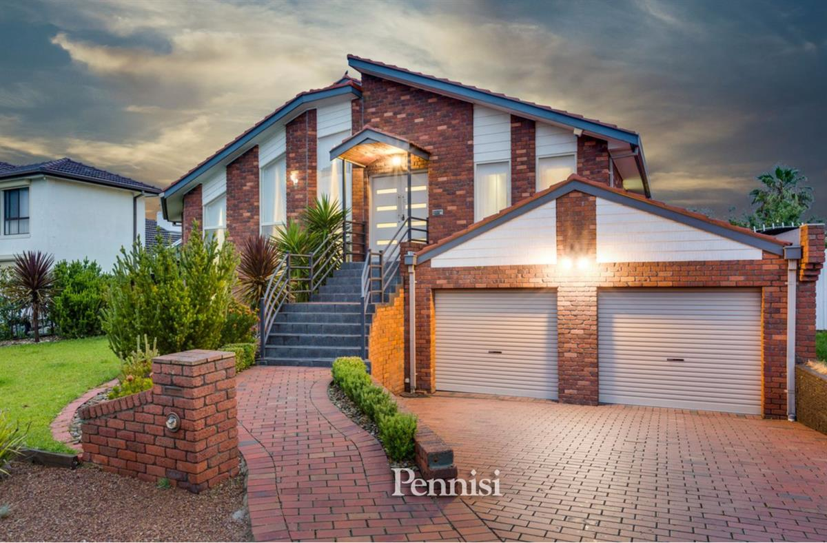 9-beckwith-court-taylors-lakes-3038-vic
