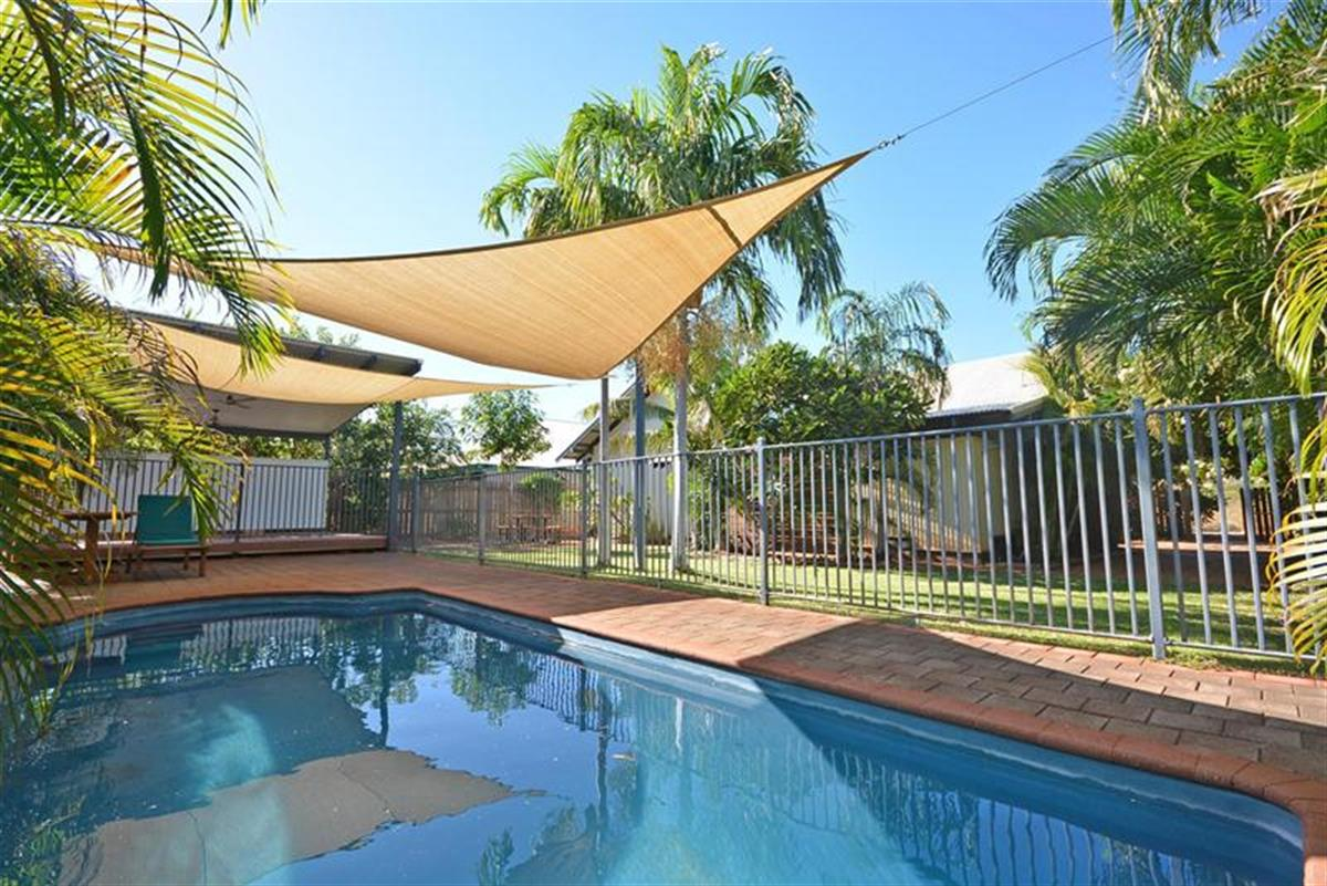 38-banu-avenue-cable-beach-6726-wa