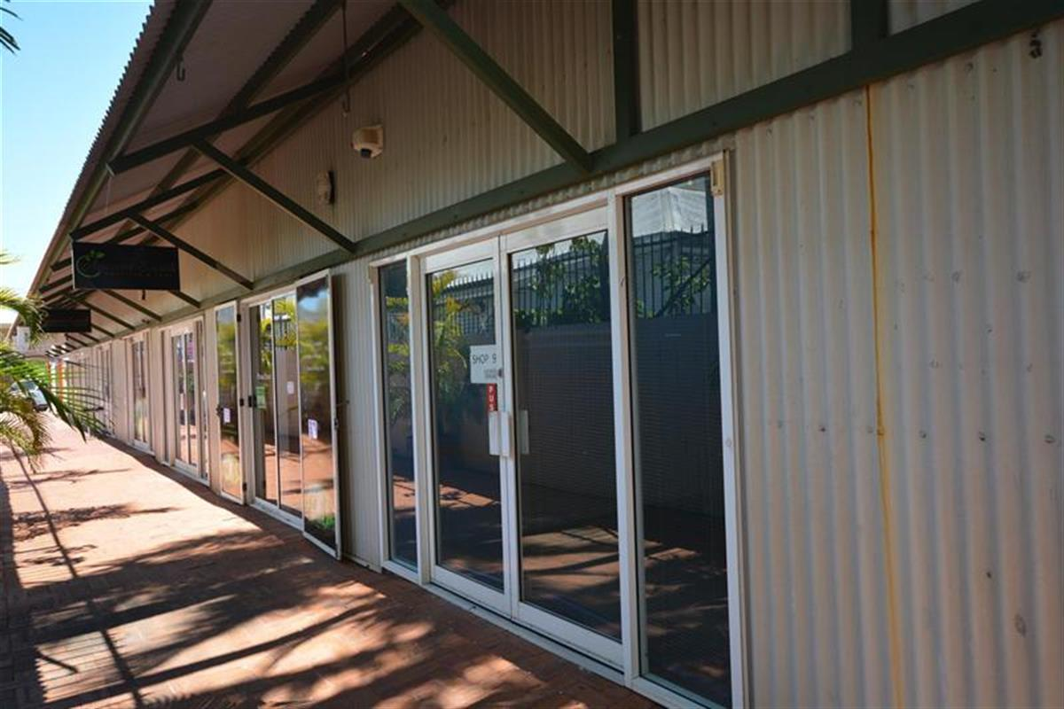 920-dampier-terrace-broome-6725-wa