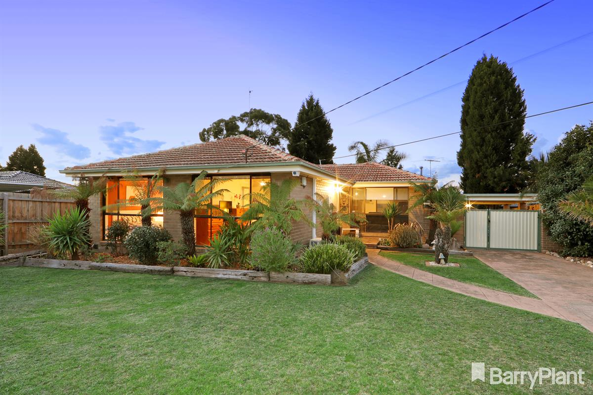 12-third-avenue-rowville-3178-vic
