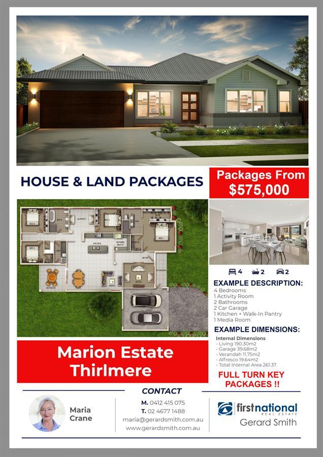 marion-estate-thirlmere-2572