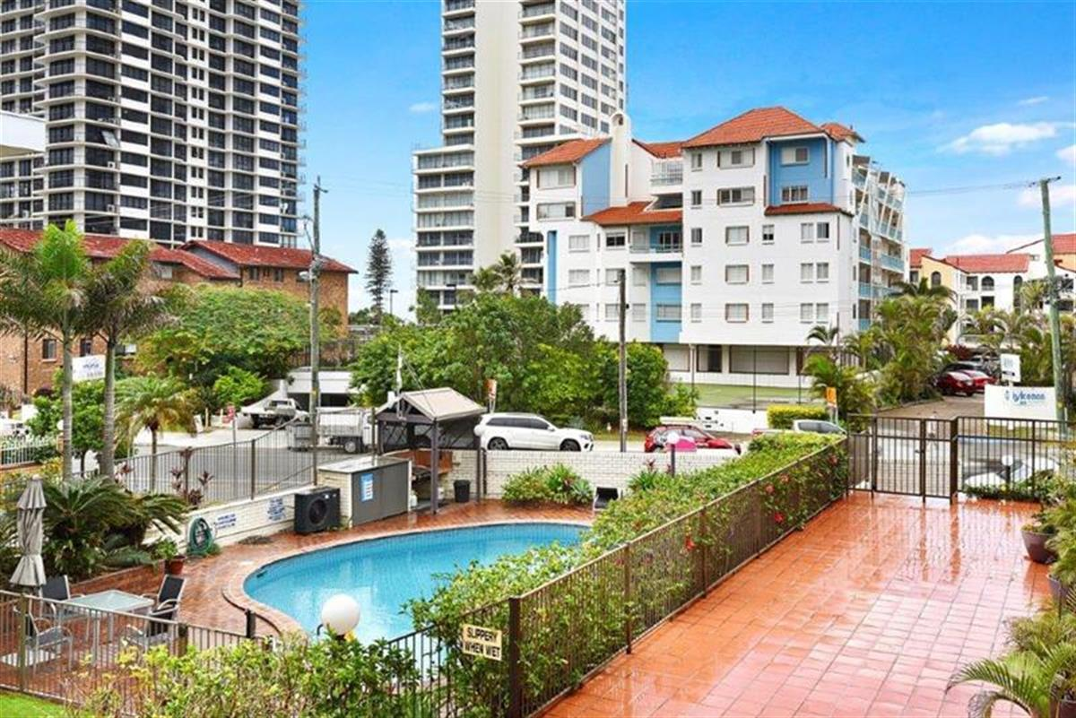 1221-old-burleigh-road-surfers-paradise-4217-qld