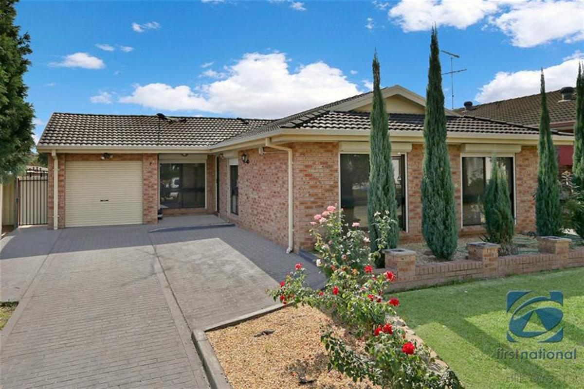 14-nagle-way-quakers-hill-2763-nsw