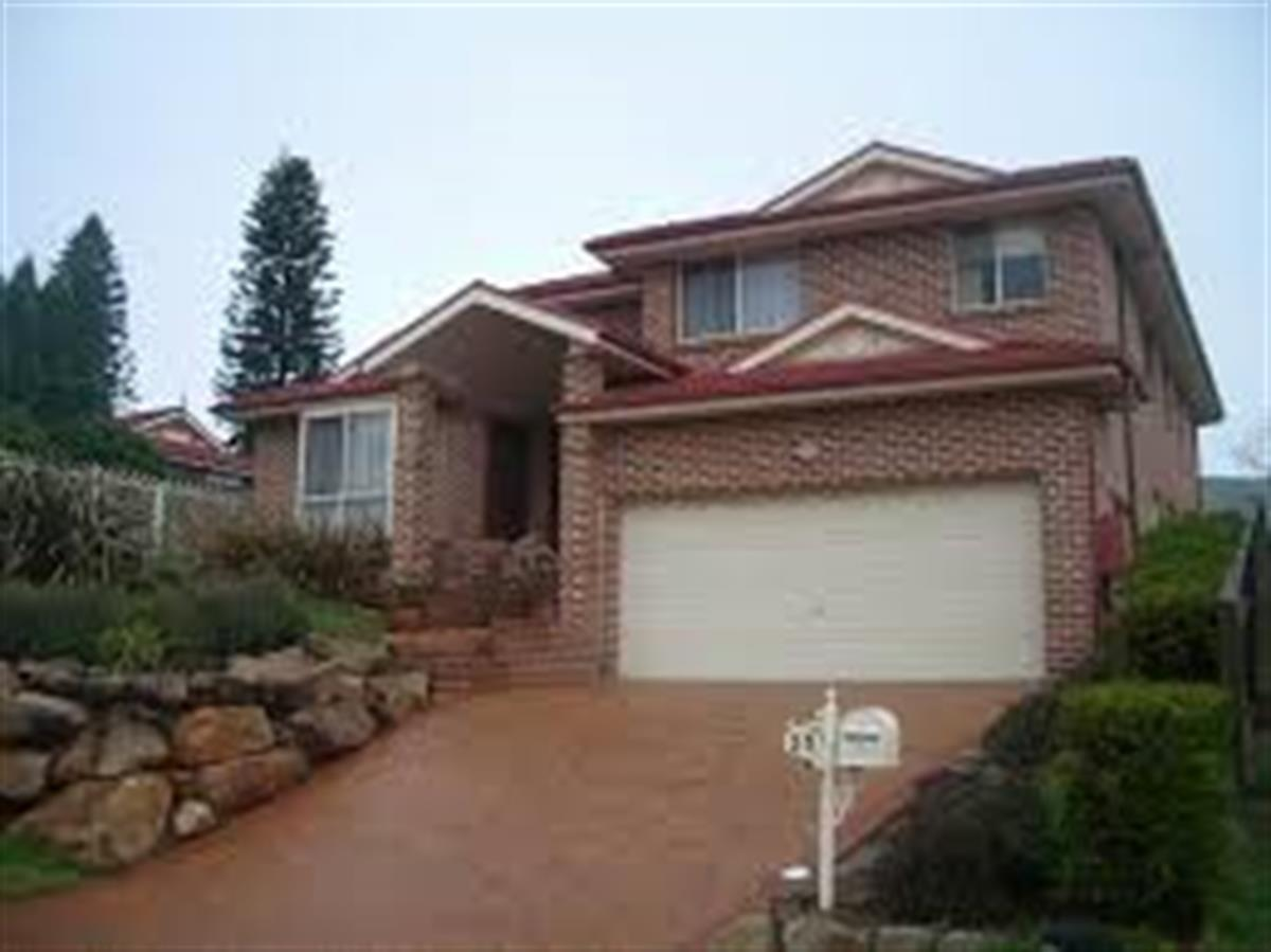 25-paula-pearce-place-bella-vista-2153-nsw