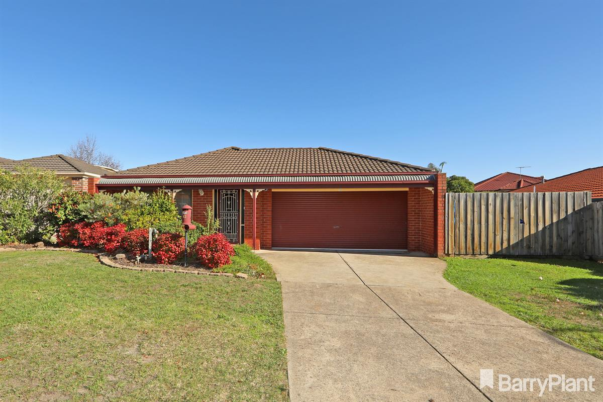12-georgia-mae-court-rowville-3178-vic