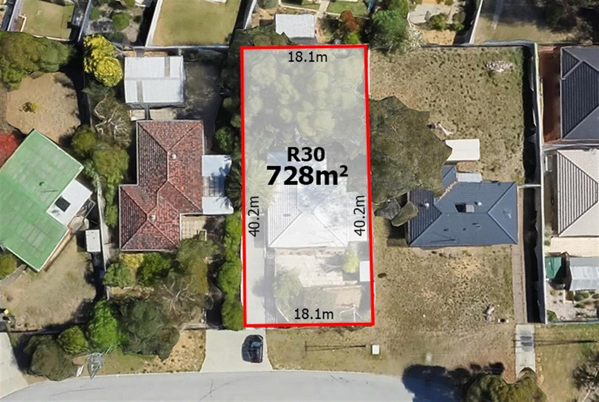 5-stanyford-place-hamilton-hill-6163
