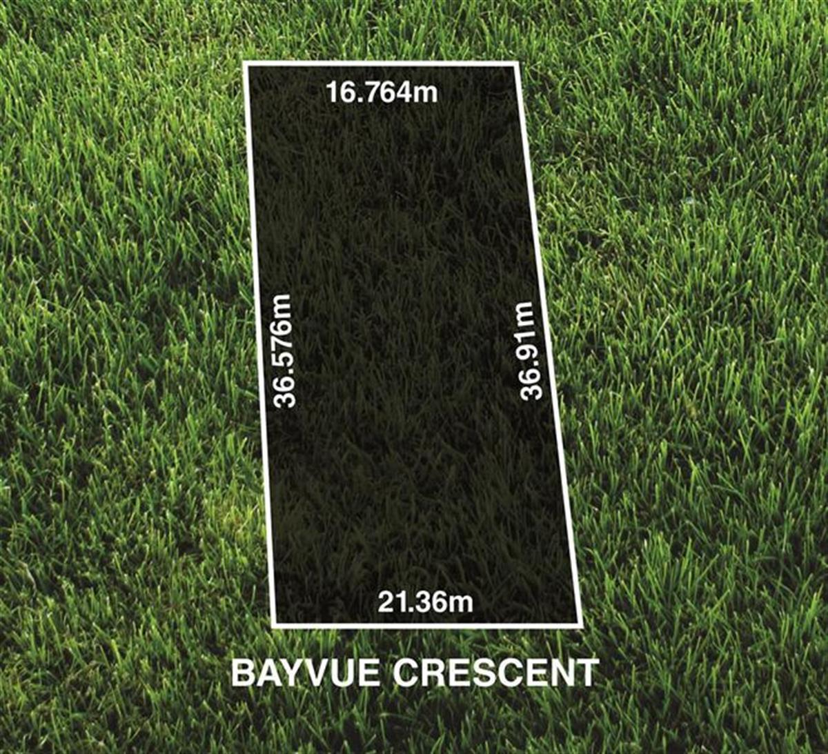 15-bayvue-crescent-ridgehaven-5097-sa