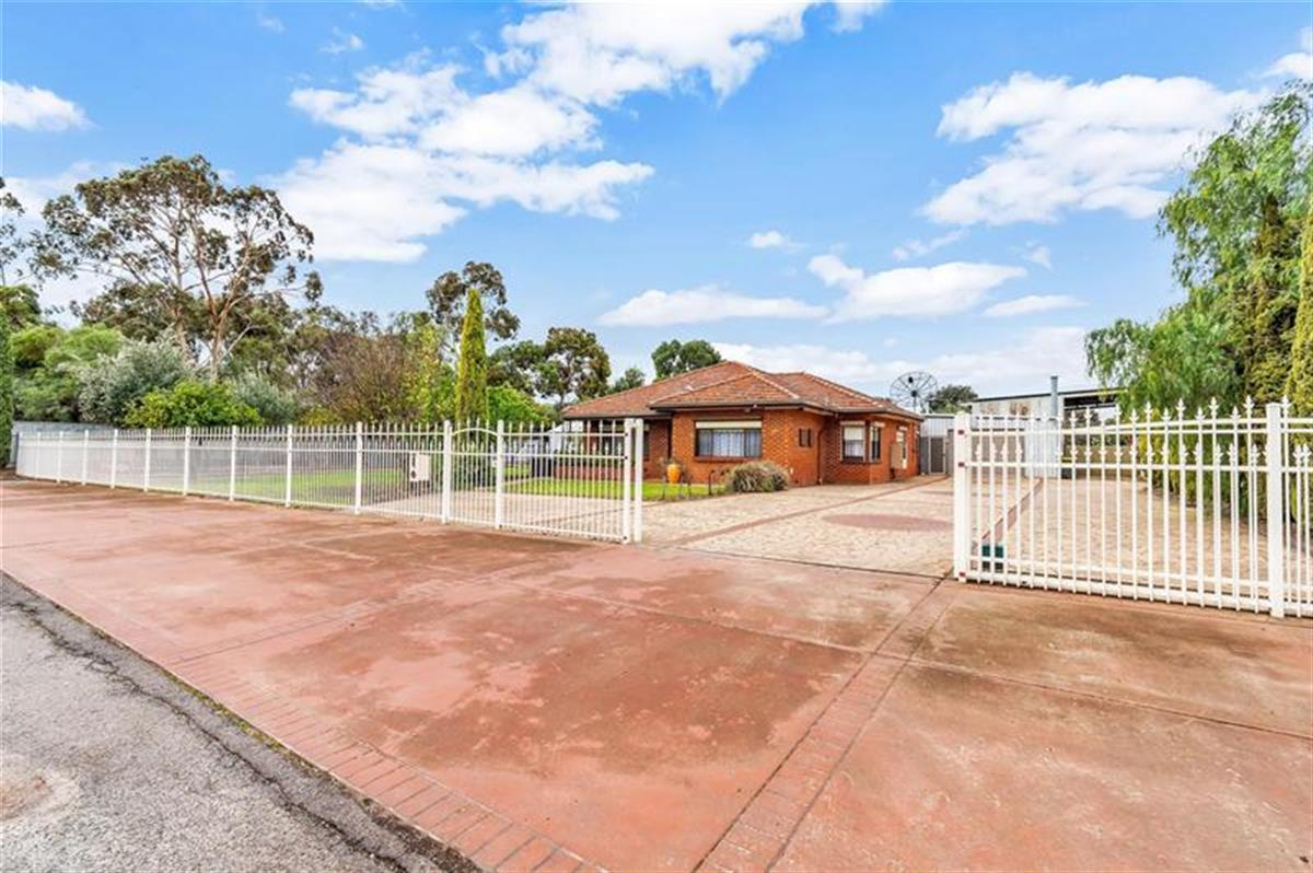 1867-main-north-road-salisbury-heights-5109-sa