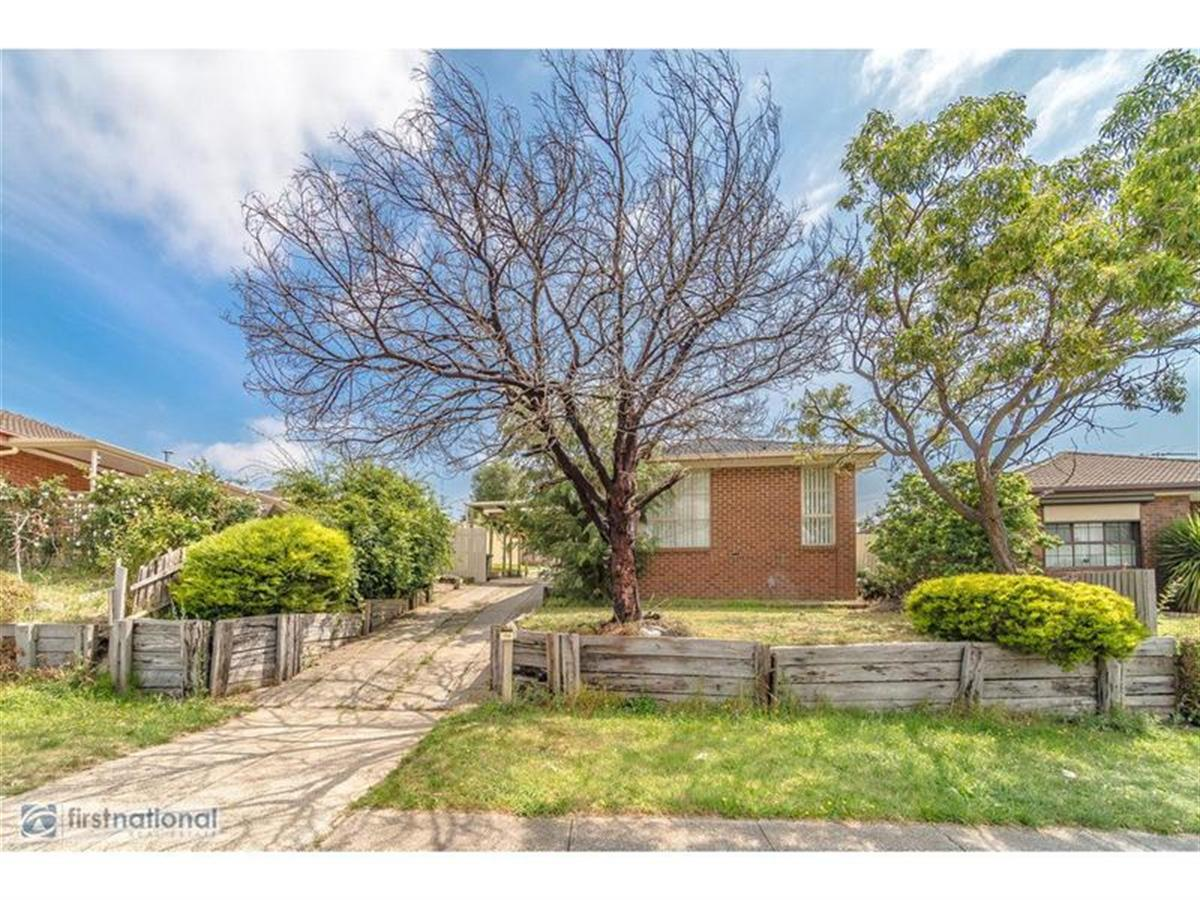 153-lightwood-crescent-meadow-heights-3048-vic