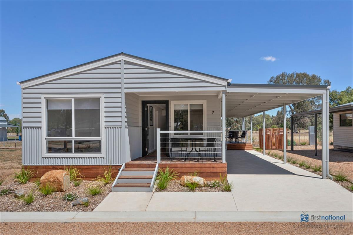 site-7-yarrawonga-riverlands-tourist-park-38-brears-road-yarrawonga-3730-vic