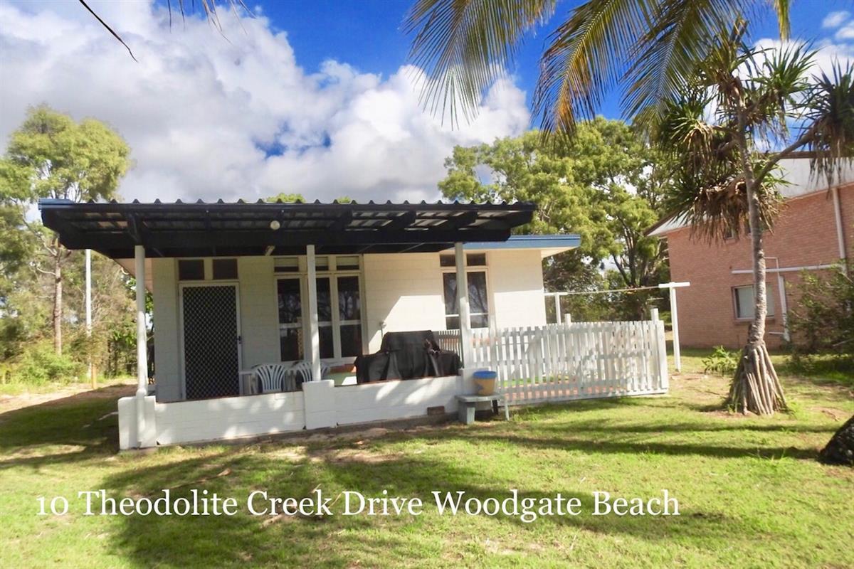 10-theodolite-creek-drive-woodgate-4660-qld